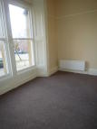 1 bedroom Apartment in Albion Street, Wakefield...