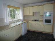 4 bed Detached home in Thorncliffe Way...
