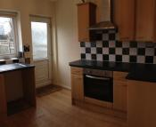 Ground Flat to rent in Denby Dale Road East...