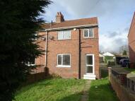 semi detached property to rent in Wakefield Road, Leeds...