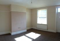 2 bed Terraced home in The Common, Thornhill...