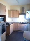 Studio apartment to rent in Albion Street, Wakefield...