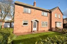 3 bed semi detached house to rent in Manygates Avenue, Sandal...