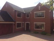 5 bed Detached house in Howcroft Gardens, Sandal...