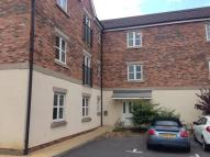 Apartment in TEMPLE COURT, Wakefield...