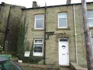 End of Terrace property in Oxford Road, BD19