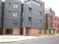 1 bedroom new Apartment to rent in Bramley Crescent...