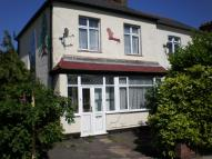3 bedroom semi detached property to rent in Tomswood Hill...