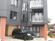 1 bed new Apartment in Bramley Crescent...