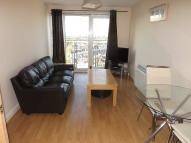 Apartment to rent in Eastern Avenue, Ilford...