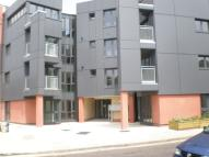 1 bed new development to rent in Bramley Crescent, Ilford...