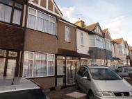 Terraced property to rent in Trelawney Road...