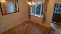 2 bedroom Terraced house to rent in Wren Drive...