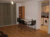 1 bedroom new Apartment in Bramley Crescent, Ilford...