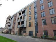 Apartment in Maxwell Road, Romford...