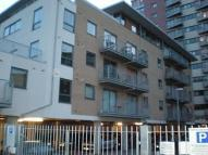 Eastern Avenue Flat to rent