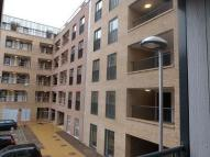 1 bedroom new Apartment in Maxwell Road, Rush Green...