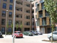 2 bed new Apartment to rent in Maxwell Road, Rush Green...