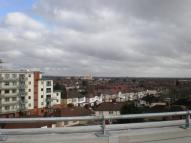2 bedroom Penthouse in Bramley Crescent...