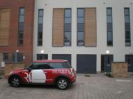 4 bedroom Town House to rent in Scholars Way Dagenham...