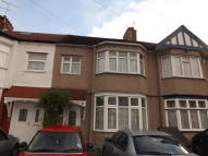 3 bedroom Terraced home to rent in Gantshill Crescent...