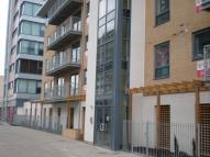 Apartment in Eastern Avenue, Ilford...