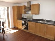 2 bedroom new Apartment in Maxwell Road, Rush Green...