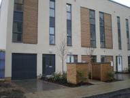 new development to rent in Academy Way, Dagenham...