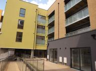 1 bed new Apartment in Chigwell Road South...