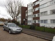 Apartment to rent in Broomhill Road...
