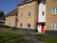 2 bed Ground Flat in Buntingbridge Road...