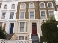3 bedroom Flat to rent in Yonge Park, London, N4