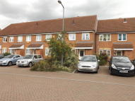 3 bed Terraced property to rent in BENGEO GARDENS, Romford...