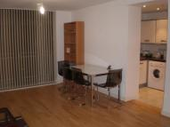 2 bed Apartment to rent in Bramley Crescent, Ilford...