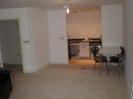 1 bedroom Apartment in Bramley Crescent, Ilford...
