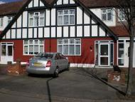 3 bed Terraced property to rent in Otley Drive, Ilford...