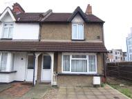 property to rent in Wealdstone