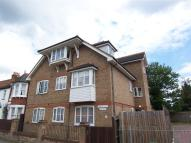 Flat to rent in Wealdstone
