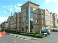 Flat to rent in Central Harrow