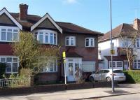 4 bed house to rent in Pinner