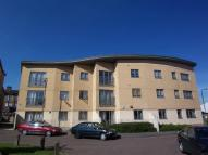 Flat to rent in Robert House, Harrow...