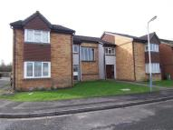 Studio apartment in Northolt