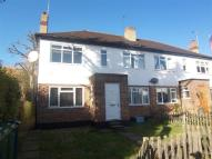 2 bed Flat to rent in Pinner