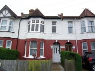 property to rent in Central Harrow