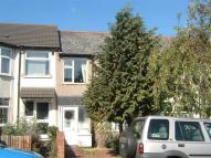 property to rent in Harrow