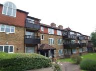 2 bed Flat in Stanmore