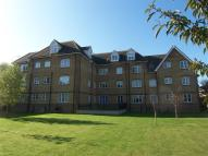 2 bedroom Flat in Central Harrow