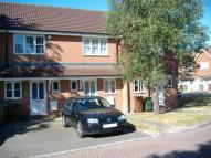 property to rent in Pinner