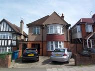 1 bedroom Flat to rent in Central Harrow