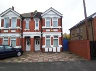2 bedroom Flat to rent in Central Harrow